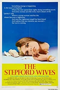 Watch bittorrent movies The Stepford Wives USA [480x272]