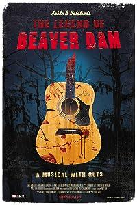 Must watch imdb movies The Legend of Beaver Dam Canada [1280x960]
