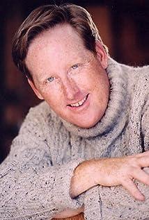 Michael B. Moynahan Picture