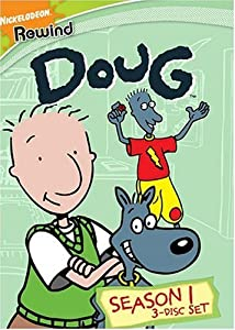 English movies downloads free Doug by none [FullHD]