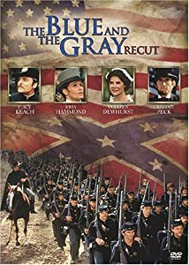 Psp movie downloads uk The Blue and the Gray USA [360p]