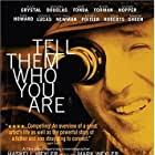 Tell Them Who You Are (2004)