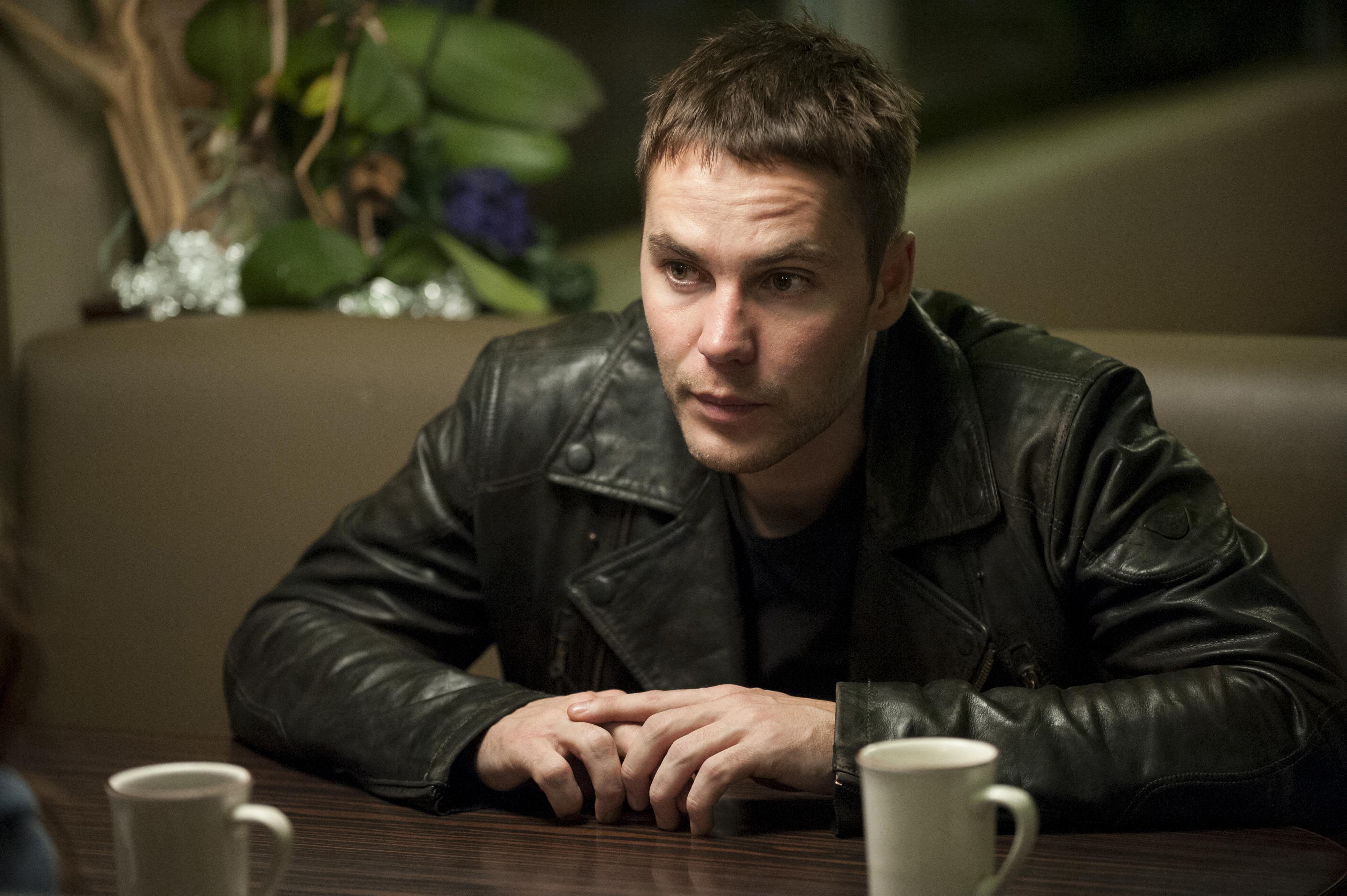 True Detective (TV Series 2014– ) - Photo Gallery - IMDb