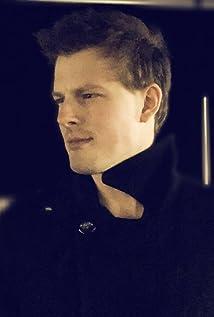 Christian Sørup Jensen Picture