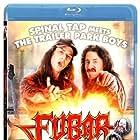 Fubar II (2010)