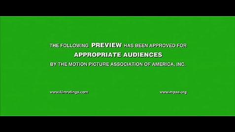 Moby - IMDb