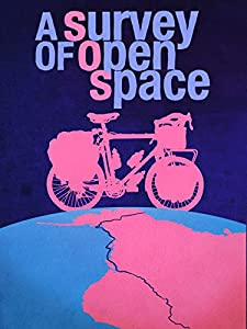 Movie to downloads A Survey of Open Space by [Bluray]