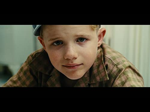 LITTLE BOY Official Trailer