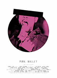 Latest torrent downloadable movies Pink Bullet by none [WQHD]