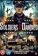 Primary image for Soldiers of the Damned