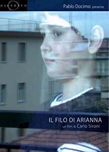 Watching good movie Il filo di Arianna by [hd720p]