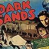 Kouka, Paul Robeson, and Henry Wilcoxon in Dark Sands (1937)