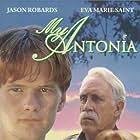 My Antonia (1995)