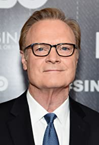 Primary photo for Lawrence O'Donnell