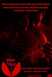 Diet of Sex (2014) Poster - Movie Forum, Cast, Reviews
