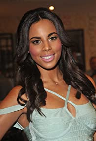 Primary photo for Rochelle Humes