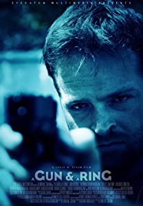 Site to download good movies A Gun \u0026 a Ring [720x320]