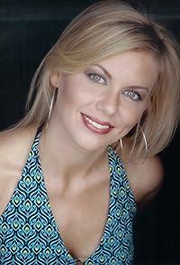 Primary photo for Pamela Kay