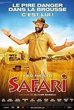 Primary image for Safari