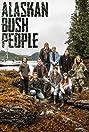 Alaskan Bush People (2014) Poster