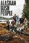 Alaskan Bush People (2014)