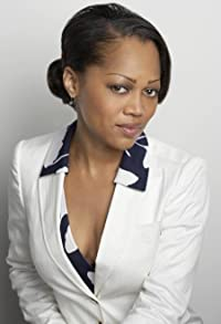 Primary photo for Theresa Randle