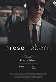 A Rose Reborn (2014)
