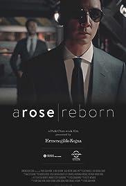 A Rose Reborn Poster