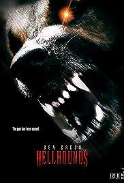 Hellhounds Poster