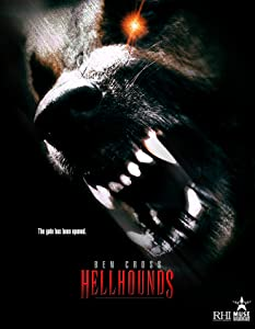 Movies psp free download Hellhounds by [640x480]