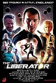 The Liberator (2017) 720p