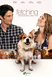 Fetching Poster