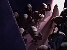 Star Wars: The Clone Wars -- Theatrical Trailer #2