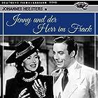 Jenny und der Herr im Frack (1941)