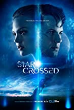 Primary image for Star-Crossed