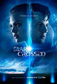 Primary photo for Star-Crossed