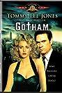 Gotham (1988) Poster