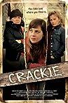 Crackie (2009)