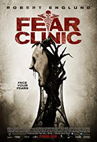 Primary photo for Fear Clinic