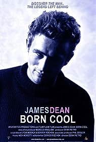 James Dean: Born Cool (2001)