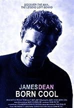 James Dean: Born Cool