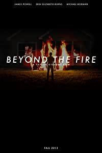 Best quality mp4 movie downloads Beyond the Fire USA [1080p]
