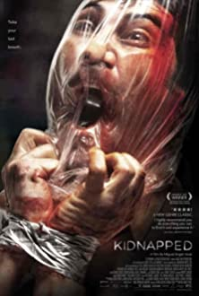 Kidnapped (2010)