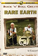 Rock 'n' Roll Greats: Rare Earth