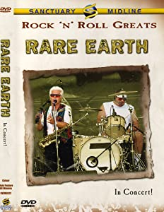 Downloading movie mpeg Rock 'n' Roll Greats: Rare Earth by [1920x1280]