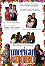Primary image for American Adobo