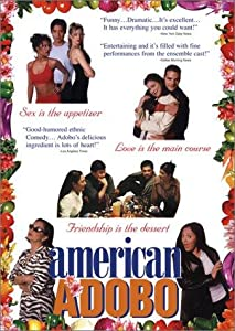 Watch full spanish movies American Adobo [1280x720p]