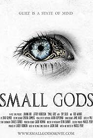 Small Gods (2011)
