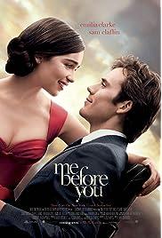 Me Before You (2016) filme kostenlos
