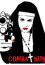 Combat Nuns